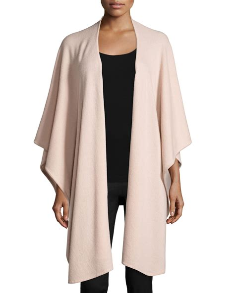 Basic Shawl neiman collection basic shawl