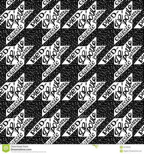 svg pattern text seamless tartan plaid vector pattern background with