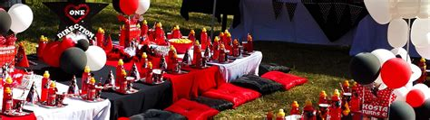 party themes durban contact contact us for party supplies contact a party planner