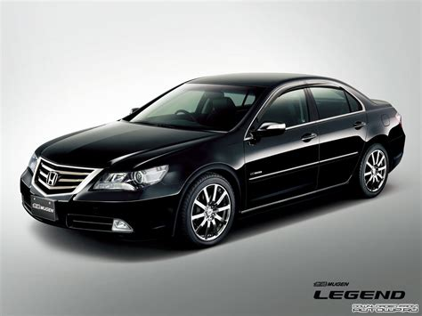 mugen honda legend photos photogallery with 7 pics