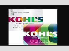 www.apply53.com - Apply for Fifth Third Bank Trio Credit ... Kohl's Charge Card Login