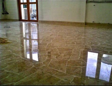 lucidare pavimento lavori eseguiti idee lucidare pavimenti