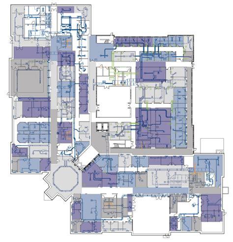 floor plan graphics 28 floor plan graphics floor plans qa graphics des