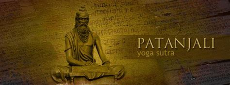 yoga sutra de patanjali los yoga sutras de patanjali la filosof 237 a del yoga mi encuentro conmigo