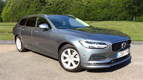volvo cars for sale used volvo cars for sale motorparks upcomingcarshq