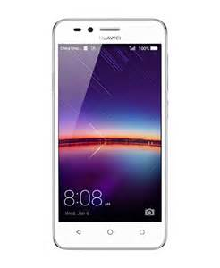 Be the first to review huawei y3 ii 4g lte 4 5 inch screen 8