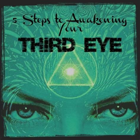third eye awakening 5 in 1 bundle open your third eye chakra expand mind power psychic awareness enhance psychic abilities pineal gland intuition and astral travel books 1000 ideas about pineal gland on third eye