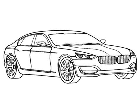 coloring book zip 320 bmw car collertor coloring pages bmw car collertor