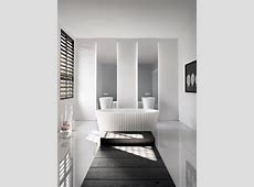 Kelly Hoppen's eastern inspired bathware collection for ... Ilse Crawford
