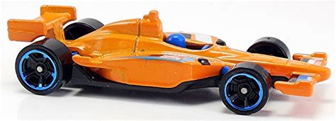 Race Car L by 2015 Multi Pack Only Cars Wheels Newsletter