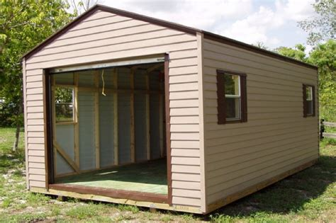 Gardens Sheds For Sale by Bungalow Sheds Small Sheds For Sale Garden Sheds