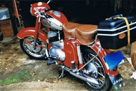 Oldtimer Motorrad Jawa 350 by Jawa 350 Oldtimer Motorrad Saalfeld Saale Markt De