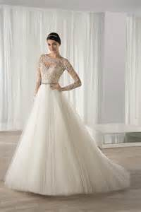Suknia lubna 591 z kolekcji suknia slubna demetrios