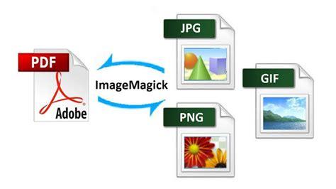 convert multi jpg png gif image files