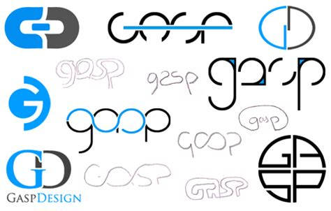 logo design idea gallery logo ideas free www pixshark com images galleries with