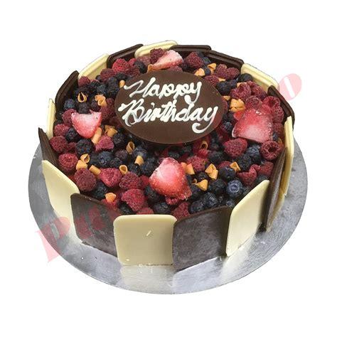 choc berry cakes archives pure gelato sydney pure