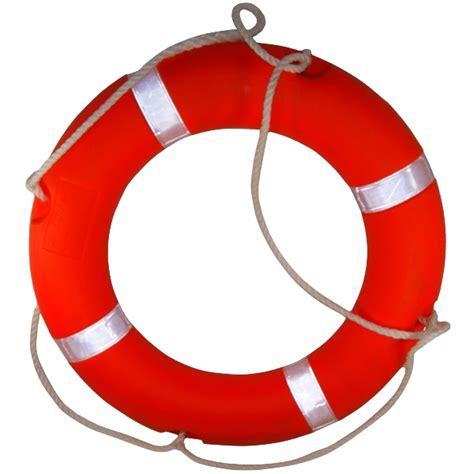 Cincin 4 In 1 Import 4 jual pelung cincin ring buoy fiber lifebuoy harga murah malang oleh pt hildan fathoni indonesia