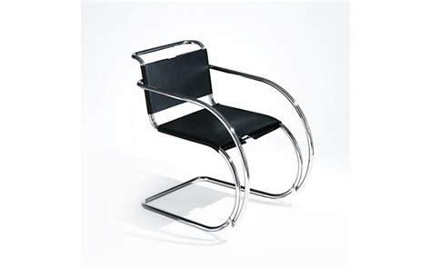 mr armchair mr armchair design within reach