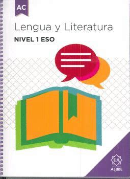savia lengua 4 educacin 8467578491 libros secundaria libreras picasso