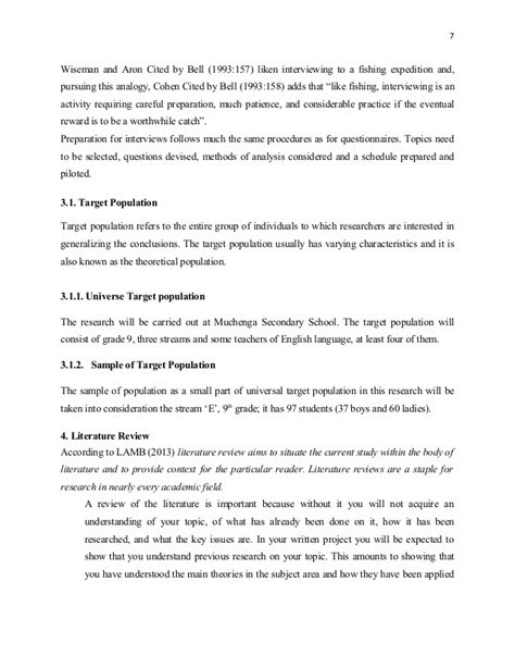 tongue research paper tongue essay analysis tongue essay