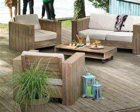 Beau Salon De Jardin Bois Carrefour #5: ordinaire-salon-de-jardin-bois-carrefour-2-mobilier-jardin-botanic-600x480.jpg