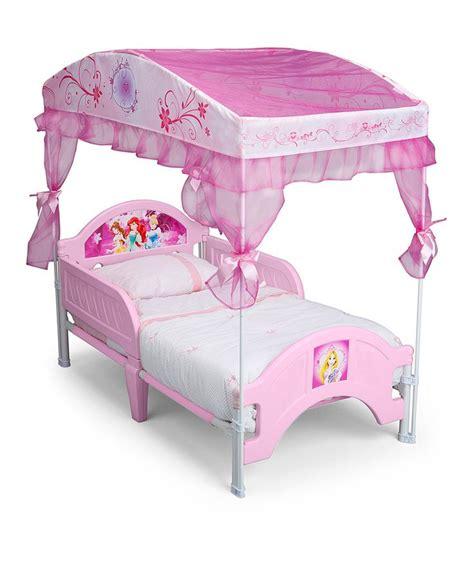 canopy beds for kids best 25 toddler canopy bed ideas on pinterest bed for