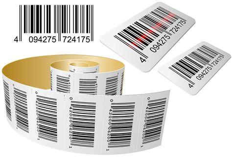 printable upc labels hempra