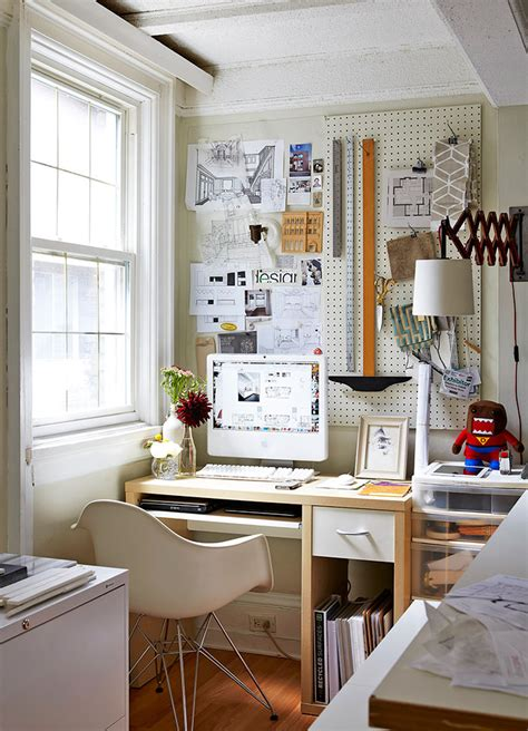 20 neat workspace designs to boost productivity hongkiat