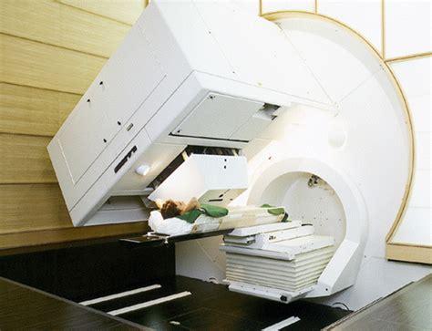 proton accelerator cancer proton accelerator arrives in central florida boonepubs