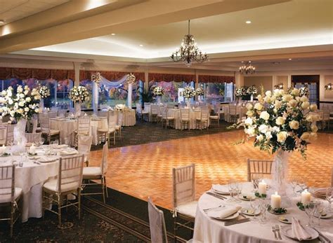 country estate wedding venues nj florham park wedding venues mini bridal