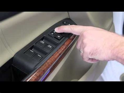 nest door lock and safety honda auto door lock feature
