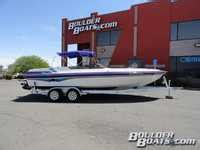 boat registration henderson nevada hallett powerboats for sale by owner