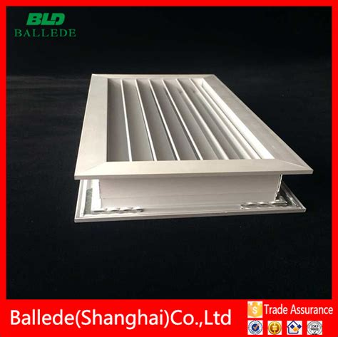 Interior Door Vent Grill by Air Grill Vent For Interior Doors Buy Air Grill Vent Air