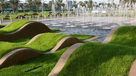 Landscape Photography Project Ideas Cracknell Landscaping Design Landscape Architecture
