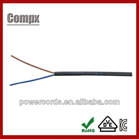 pvc sheathed wiring system pvc sheathed power cable electrical wiring buy