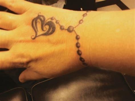tattoo wrist bracelet designs wrist bracelet tattoo design for men tattoo love