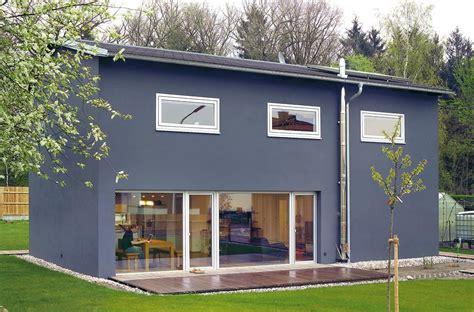 architekten regensburg house in teublitz detail inspiration