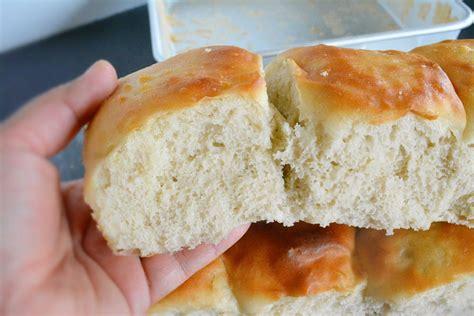 pav bread wheat ladi pav recipe