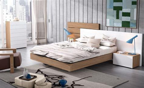 muebles briole jerez briole dormitorios