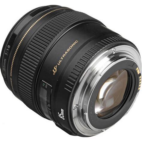 canon ef 85mm f 1 8 usm canon ef 85mm f 1 8 is usm lens news at cameraegg