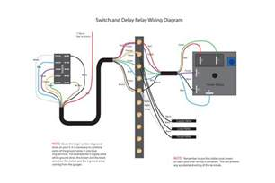 golden fuel systems switch delay relay wiring diagram sandhill studios
