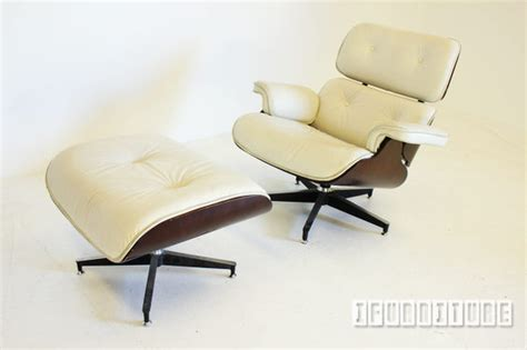 Eames Recliner Knockoff by 100 Eames Recliner Knockoff Ottomans Used Eames Lounge Chair Rove Eames Chair Lounge