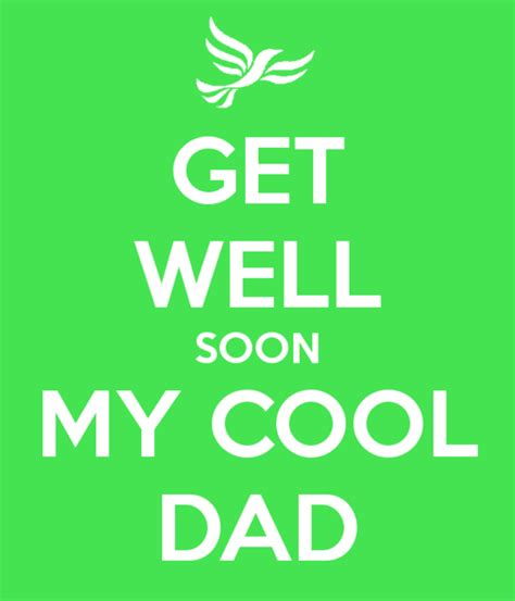 my cool get well soon pictures images graphics for facebook