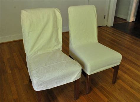 Diy Dining Chair Slipcovers Wood Work Diy Dining Chair Slipcover Pdf Plans