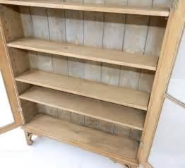 antique pine bookcase antiques atlas