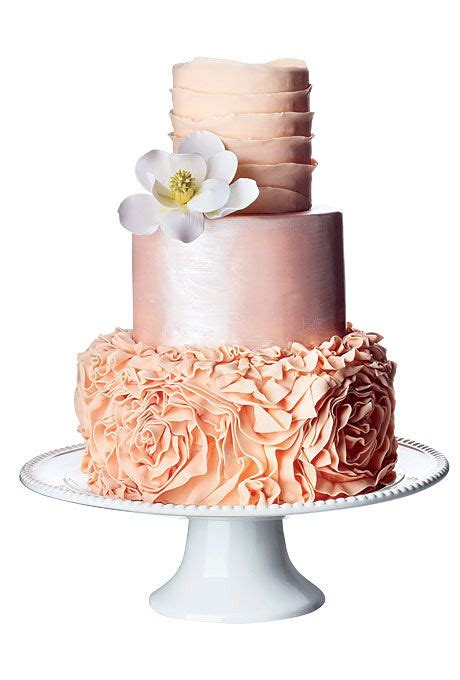 Wedding Anniversary Ideas Nj by 40 Best Images About Wedding Cakes Nj Sweet Grace Cake
