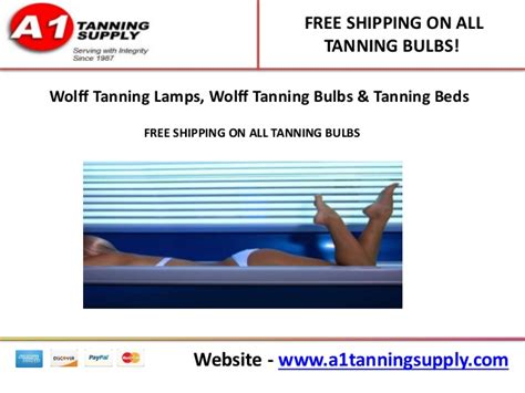 tanning bed bulbs for sale tanning bed bulbs for sale