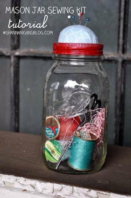 themes mobile jar mason jar ideas musely