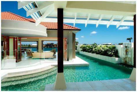 home design center brisbane pq atchitects news luxury contemporary homes designer