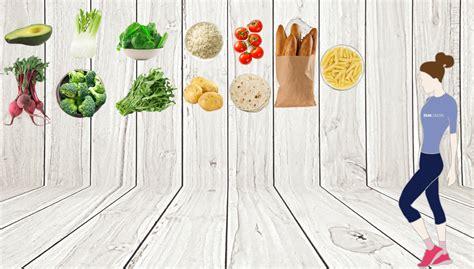 alimentazione per podisti l esperienza alimentare dei podisti podisticamente it